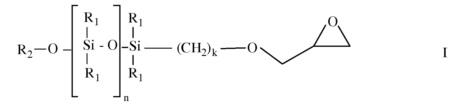 Полимерные флокулянты для обработки суспензий минералов