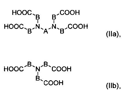 Полимеры в качестве присадок к топливам и смазочным материалам