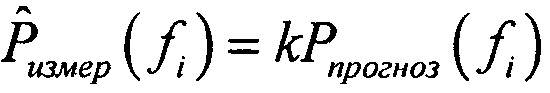 Способ реализации частотной и многопараметрической адаптации в многоантенной дкмв системе связи