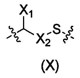 Конъюгат лиганд - цитотоксическое лекарственное средство, способ его получения и его применения