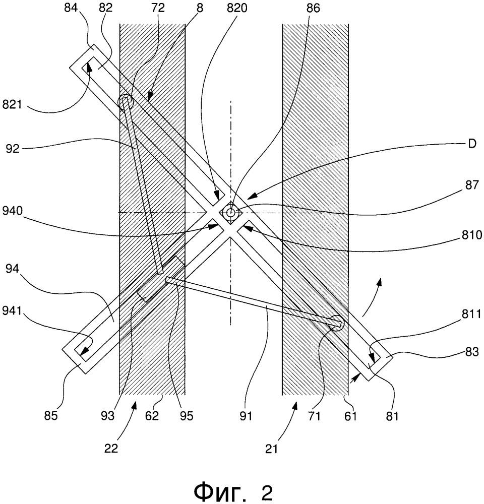 Синхронизация часовых резонаторов