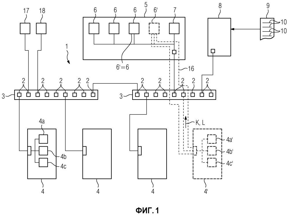 Ввод в эксплуатацию машин с виртуальными компонентами в изолированном режиме без распределения ip-адресов