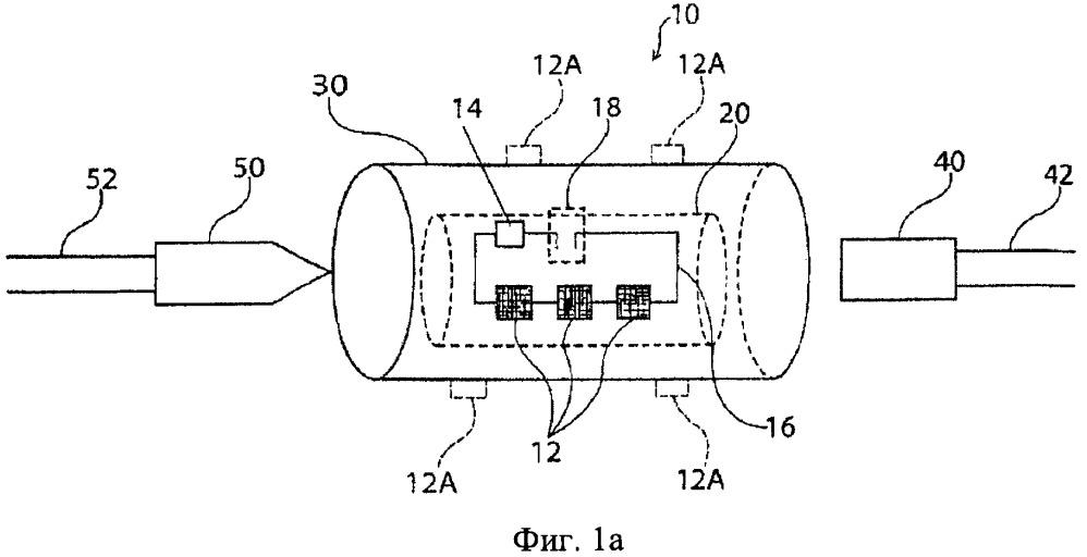 Ультрафиолетовые (уф) стерилизационные катетеры и коннекторы катетера