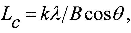 Способ синтеза нанокомпозитов ag/c