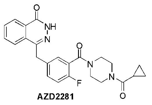 Гетероциклические имидазольные соединения, способ их получения и их применение
