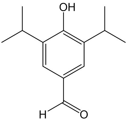 Реакционноспособные антиоксиданты, преполимеры, содержащие антиоксиданты, и их композиции