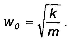 Изотропный гармонический осциллятор с по меньшей мере двумя степенями свободы и соответствующий регулятор с отсутствующим спусковым механизмом или с упрощенным спусковым механизмом