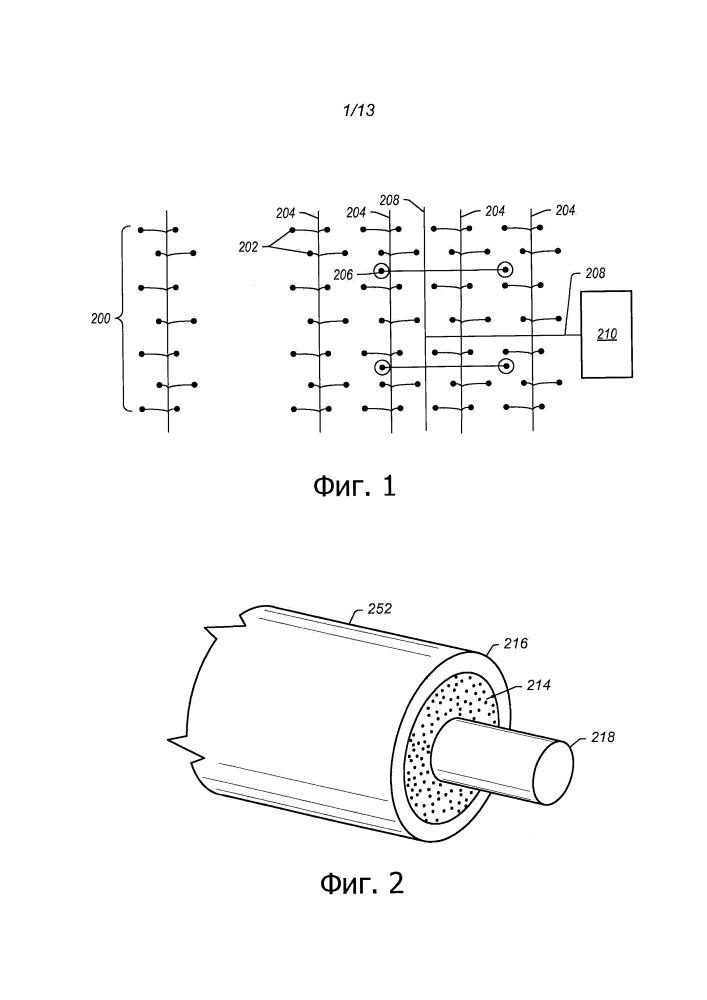 Изолированные проводники, сформированные с использованием стадии окончательного уменьшения размера после термической обработки