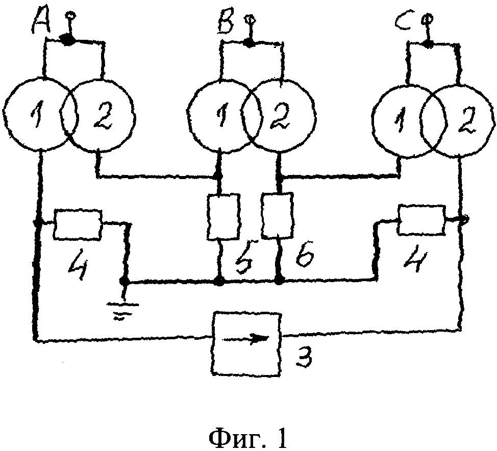Управляемый шунтирующий реактор (варианты)