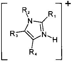 Удаление ароматических примесей из потока алкенов при помощи кислотного катализатора, такого как кислотная ионная жидкость