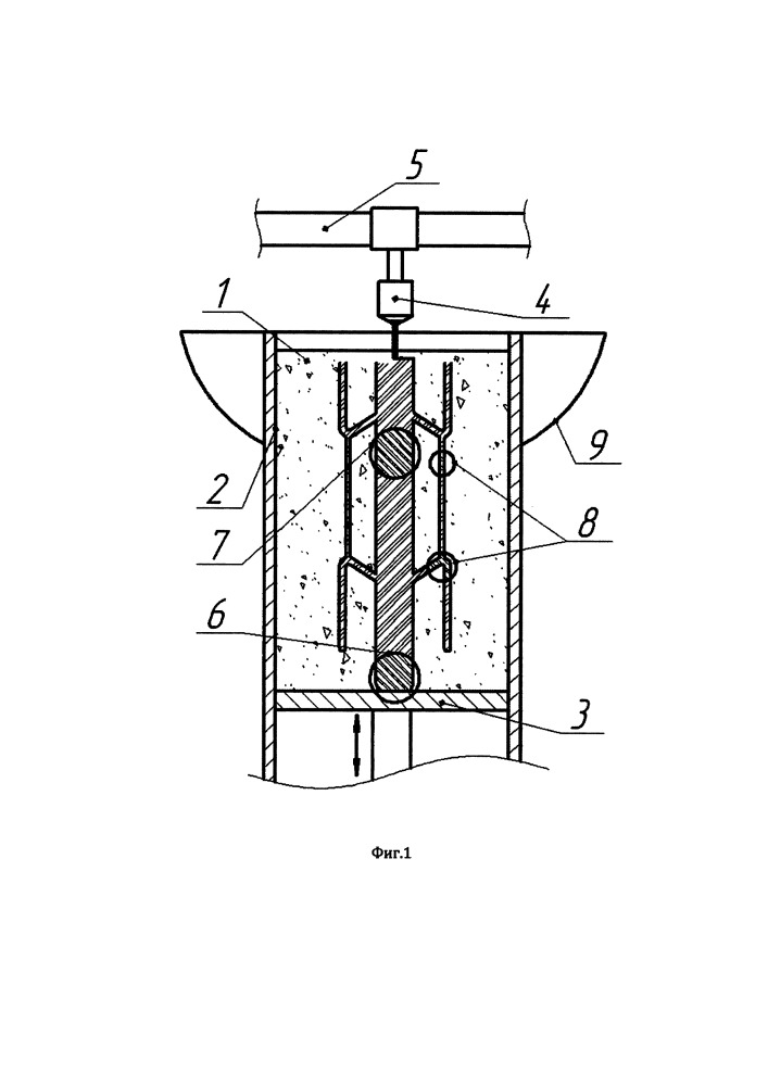 Способ изготовления легкоудаляемых высокотемпературных литейных стержней или литейных форм
