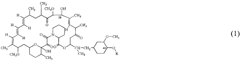 Способ получения биодеградируемого полимерного покрытия на основе полилактида на проволоке tinbtazr
