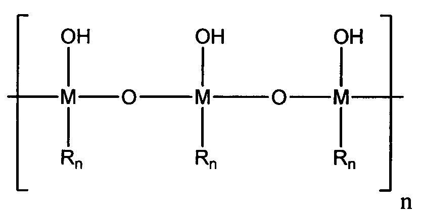 Нанопав для повышенной интенсификации углеводородов и способы формирования и применения таких нанопав