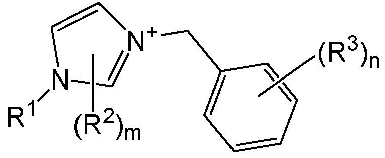 Кристаллические германосиликатные материалы новой топологии cit-13 и способы их получения