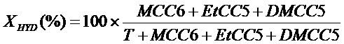 Катализатор с бимодальным распределением пор, способ его получения путем перемешивания с активной фазой и его применение в гидрообработке углеводородных остатков
