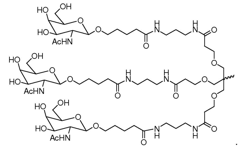 Композиции и способы ингибирования экспрессии гена alas1