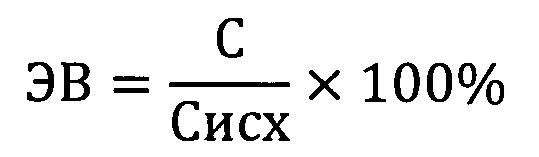 Способ получения ниосомальной формы цефотаксима