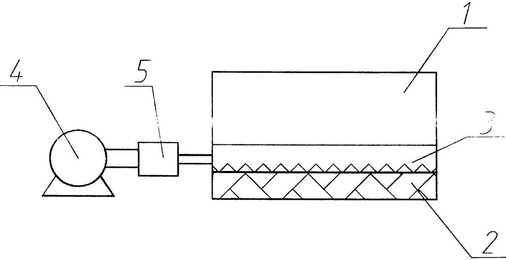 Способ сжигания углеводородов в потоке ионизированного воздуха
