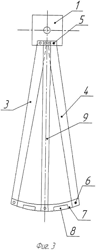 Ветроколесо-ротор