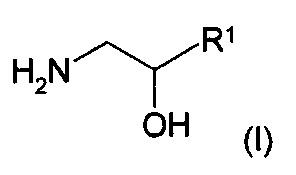 Иммуногенные композиции, содержащие конъюгированные капсульные сахаридные антигены, и их применение