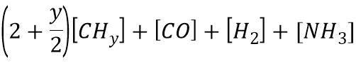Способ выявления ухудшения характеристик датчика выхлопных газов двигателя (варианты) и система двигателя