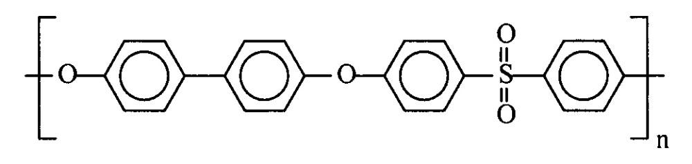 Композиционный материал на основе полифениленсульфона и способ его получения