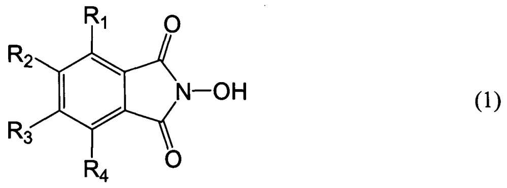 Способ получения циклогексанола и/или циклогексанона