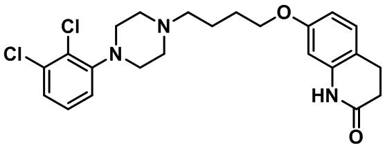 Препараты арипипразола, имеющие повышенные скорости впрыска