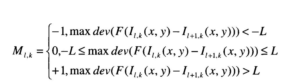 Способ видеоконтроля качества повтора квазиидентичных объектов на основе скоростных алгоритмов сравнения плоских периодических структур рулонного полотна