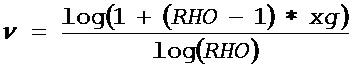 Способы и устройства для кодирования hdr-изображений и способы и устройства для использования таких кодированных изображений