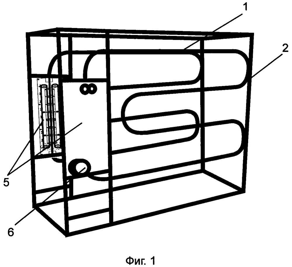Устройство для перемещения бесконечных конвейерных цепей