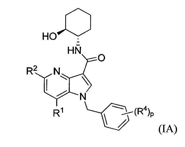 Производное пирроло[3,2-b]пиридина, полезное в качестве модулятора мускаринового ацетилхолинового рецептора (machr)m1 (machr m1)