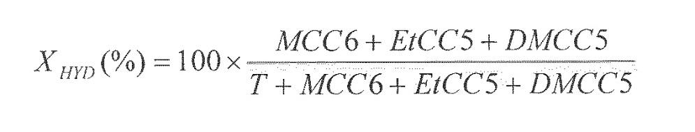 Способ гидрообработки газойлевых фракций с применением катализатора на основе аморфного мезопористого оксида алюминия, обладающего высокой связностью структуры