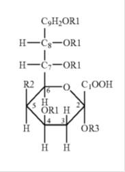 Композиции на основе сиалированных гликопротеинов и их применение