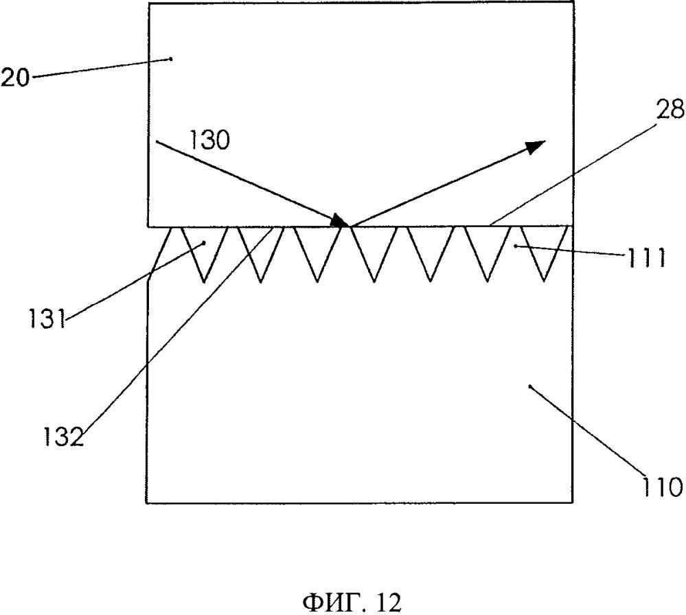 Компактная нашлемная система индикации, защищенная сверхтонкой структурой