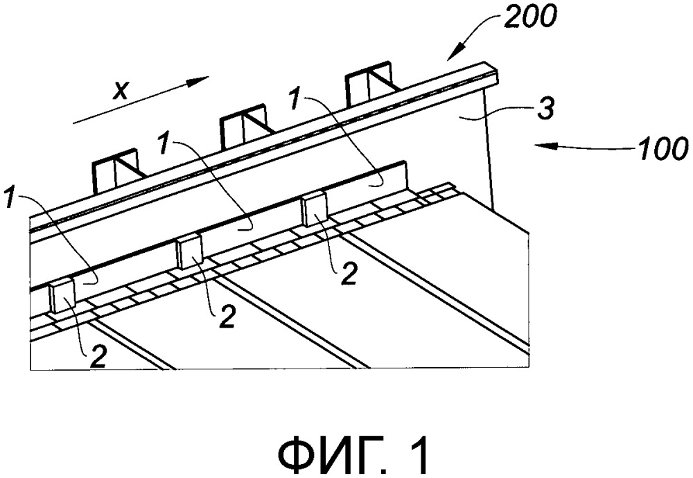 Боковая изоляционная футеровка для электролизера