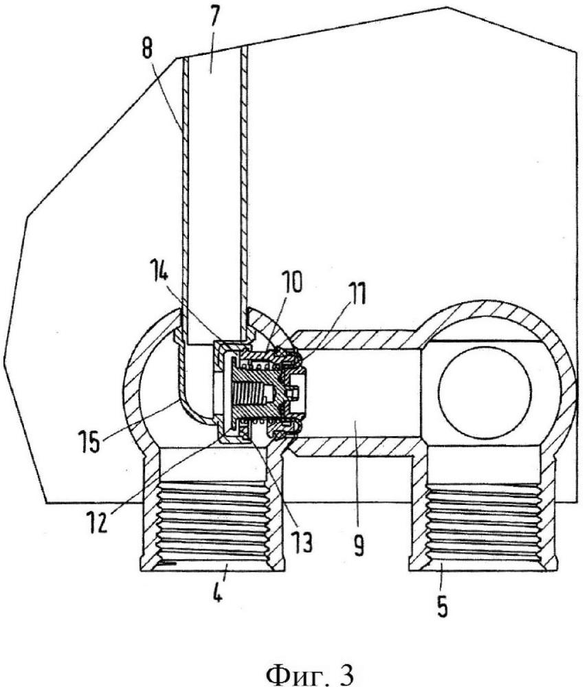 Радиаторная установка
