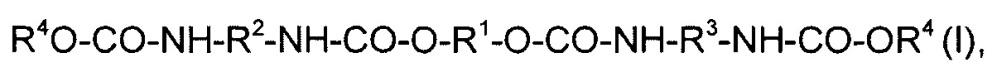 Фотоотверждаемая смоляная композиция для стереолитографического производства, трехмерные изделия, полученные с указанной композицией, и соответствующий способ производства