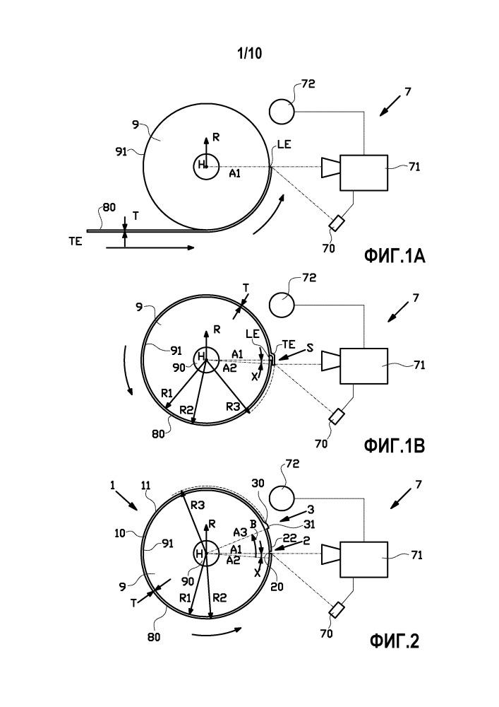 Средство и способ подтверждения надежности оптического оборудования