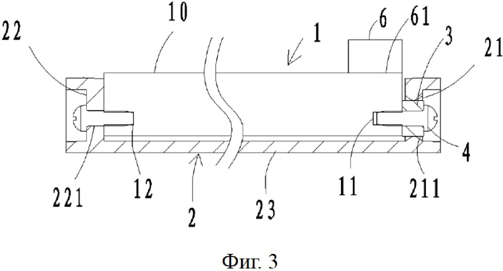 Считывающий узел и устройство для сортировки банкнот