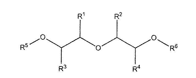Жидкостная рецептура, предназначенная для реакционно-литьевого формования, и способ ее изготовления