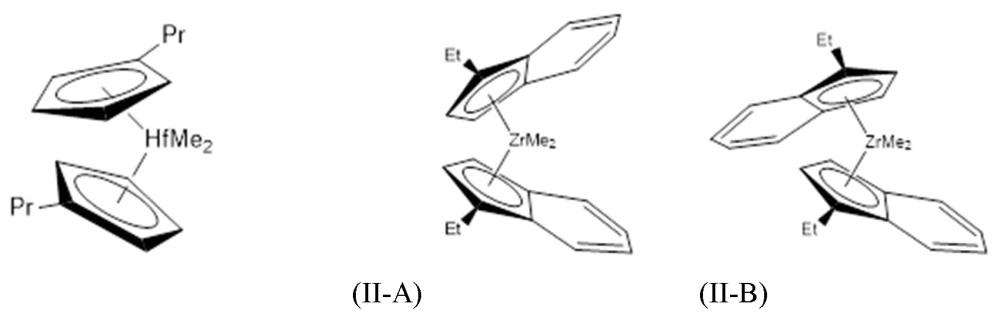 Способ получения полиэтилена и полиэтилен, полученный указанным способом
