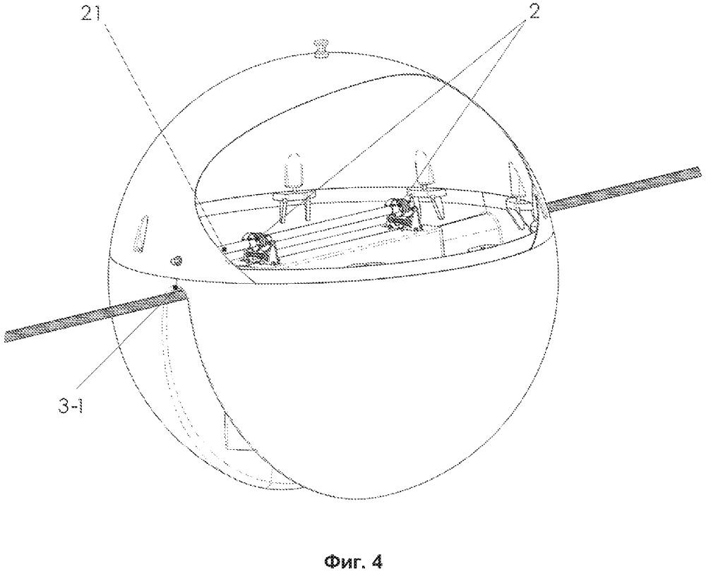 Способ монтажа маркеров, закрепляемых на проводах и молниезащитных тросах воздушных линий электропередачи, с помощью беспилотных летательных аппаратов, маркер и зажим