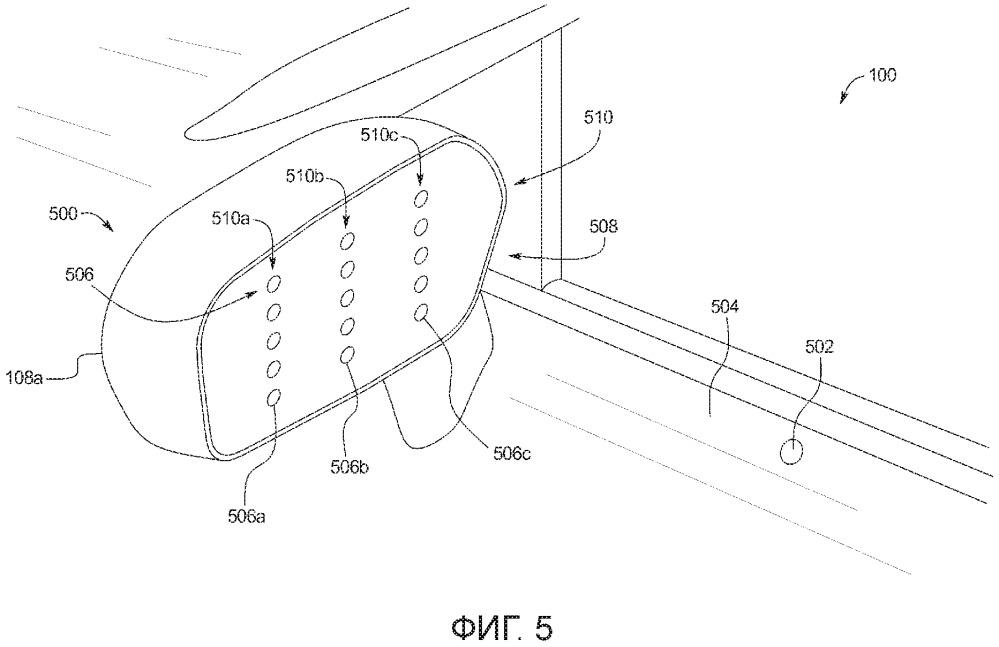 Обнаружение конденсата для поверхностей транспортного средства через передатчики и приёмники света