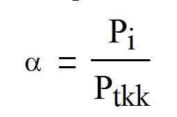Способ повышения разделяющей и/или пропускной способности ректификационных колонн разделения бинарных или многокомпонентных смесей