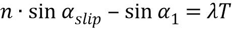 Способ изготовления жидкокристаллической структуры для дифракционной решетки (варианты), жидкокристаллическая дифракционная решетка, динамическая дифракционная решетка
