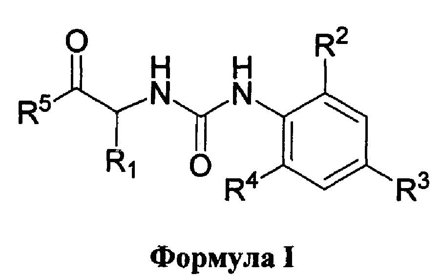 Применение агонистов формилпептидного рецептора 2 для лечения дерматологических заболеваний