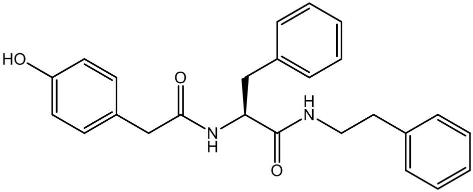 Новый антагонист тахикининовых рецепторов и его применение