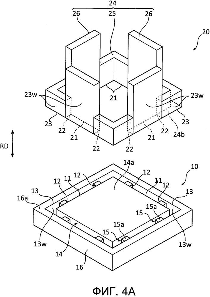 Режущее устройство и способ изготовления листового материала