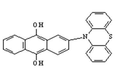 Ингибитор наводороживания стали ст3 с гальваническим покрытием cu-zn
